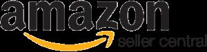amazon seller central продвижение реклама магазина товаров 2019