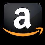 Бизнес на Амазон: Всё о заработке на Amazon 2019