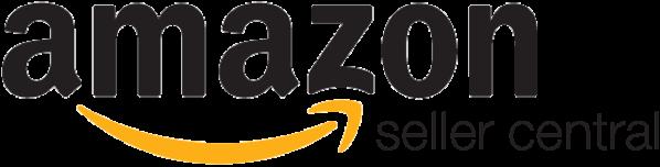 amazon seller central купля продажа аккаунтов продавца амазон 2020