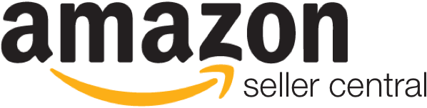 where and how to buy and sell amazon seller accounts in 2020