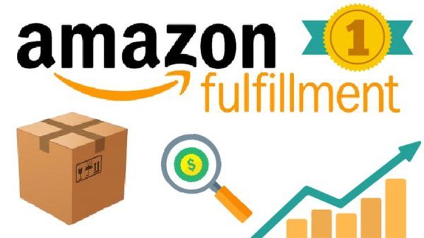 what is amazon fba 2020 how to sell on amazon