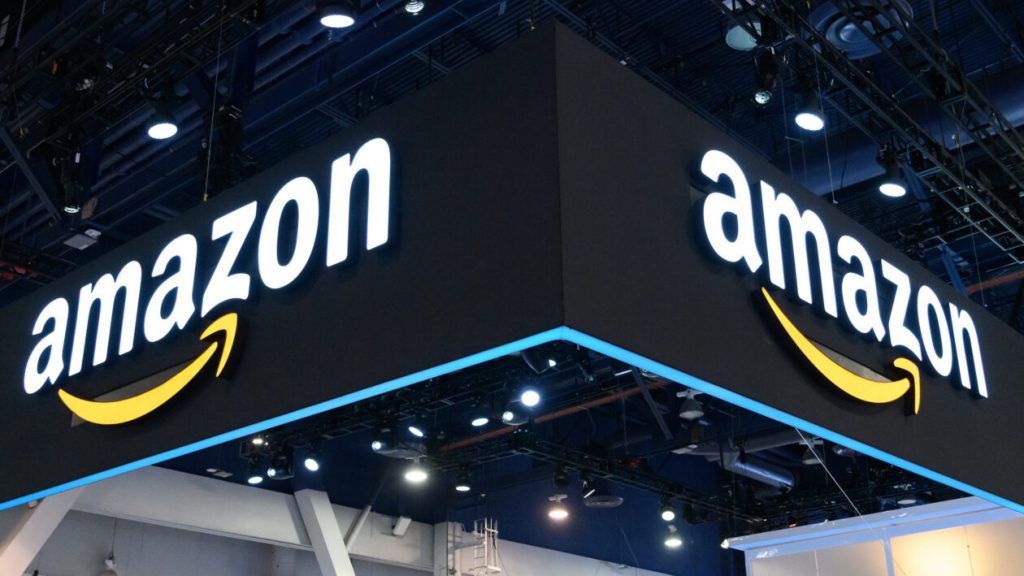 amazon re verification Amazon tests using live video calls to vet aspiring third-party sellers, seeking to weed out fraudsters 2020