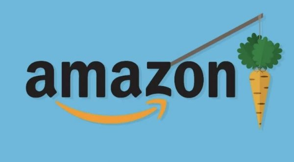 where can i buy or sell amazon seller accounts in 2019
