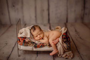 лучшие фотографы новорожденных ньюборны москва россия киев украина снг 2019 юлия веденеева елена карнеева анастасия филлипова