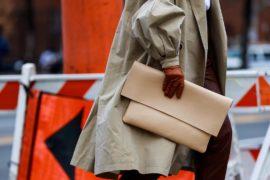 уличная мода лучшие странице о моде стрит стайл в инстаграме 2019
