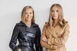 лучшие российские популярные бренды одежды 12storeez 2019