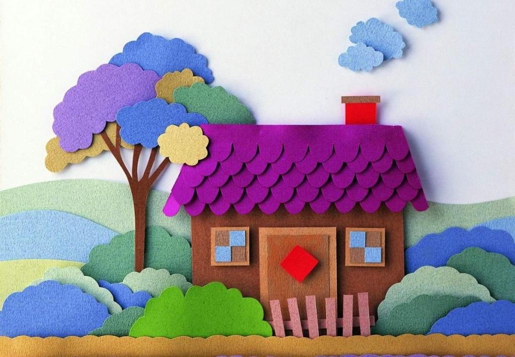«Развивашки»: Лучшие развивающие игры для детей в Инстаграме