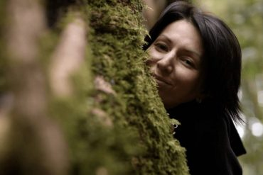 Римма Карамова инстаграм эфиры 2019 обиды осуждения жертвы кто это биография муж багиня записи эфиров майский жук 2 3 возраст