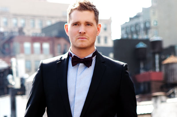 m. buble usa concert 2020