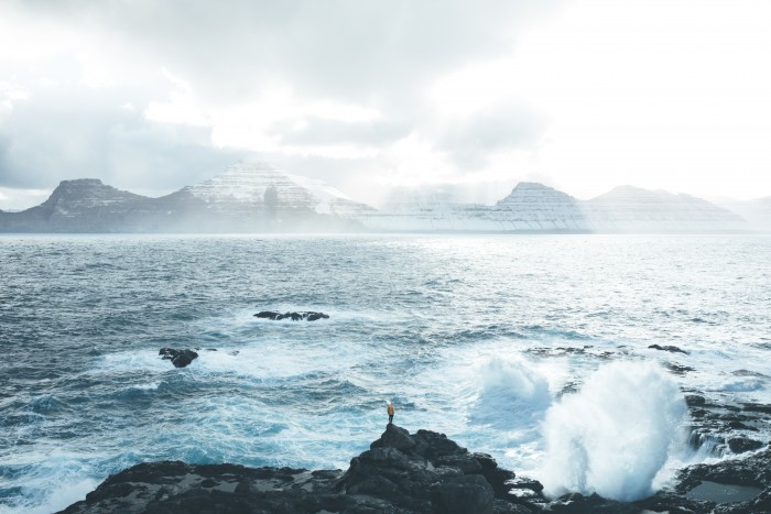 9_Coastline