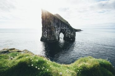 faroe islands guide 2019 by daniel ernst what things to do instagram youtube top best 10 to do photographer