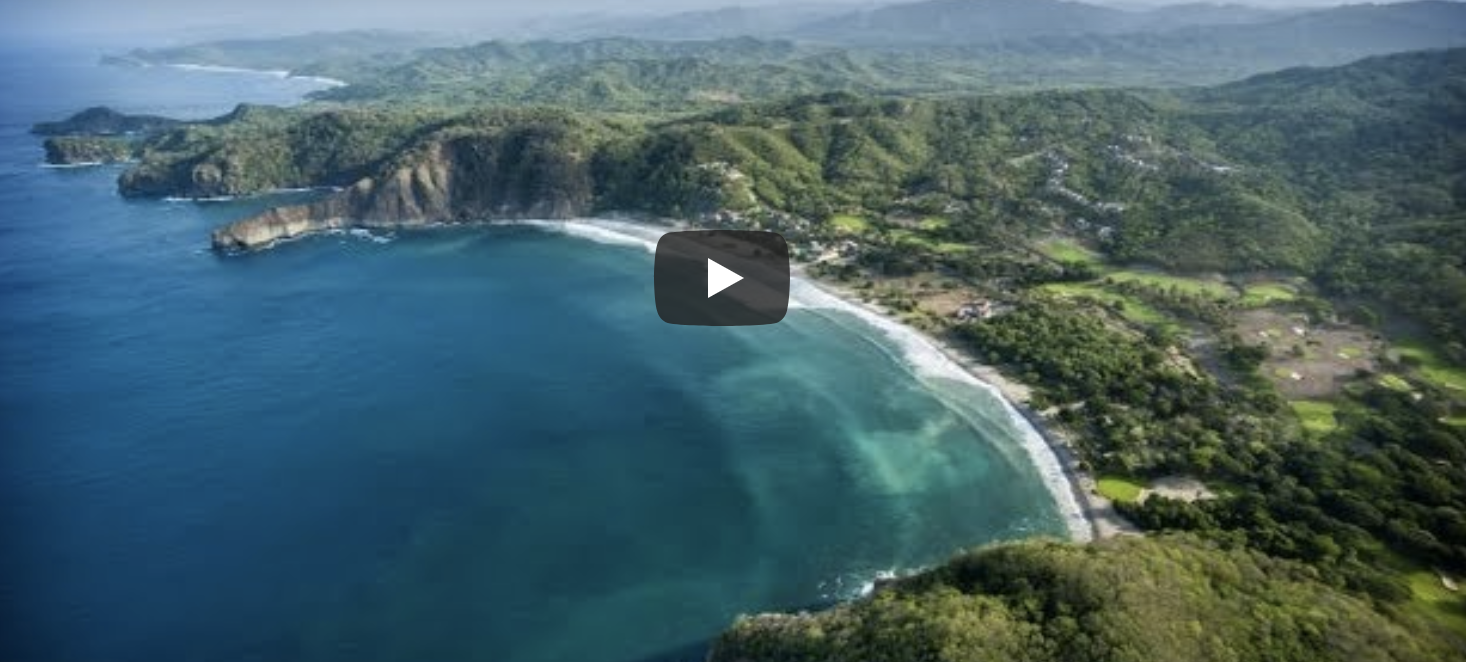 Nicaragua Travel Video 2019 - Hypegram