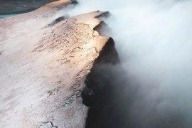 faroe-islands instagram adventurers photographers 2019