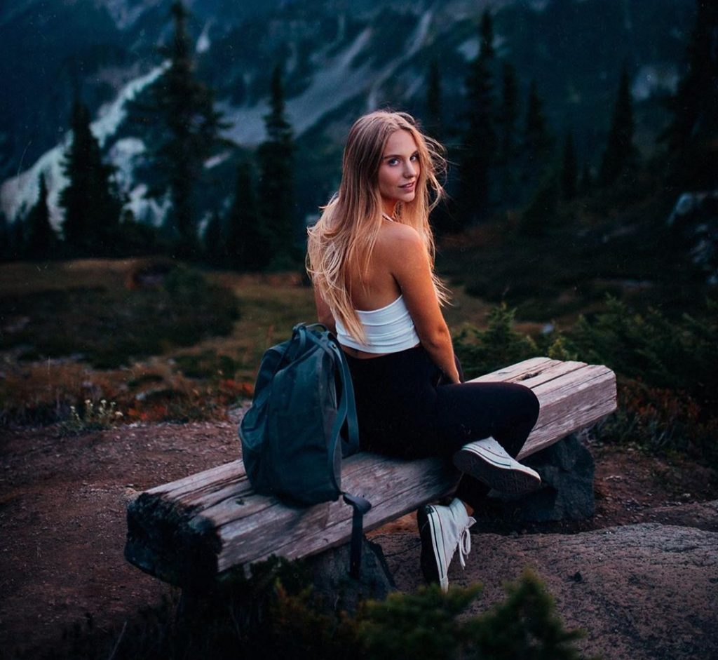 the Best 105 essential travel tips for solo travelers wanderlusters men males and women females 2019 joellefriend instagram photo